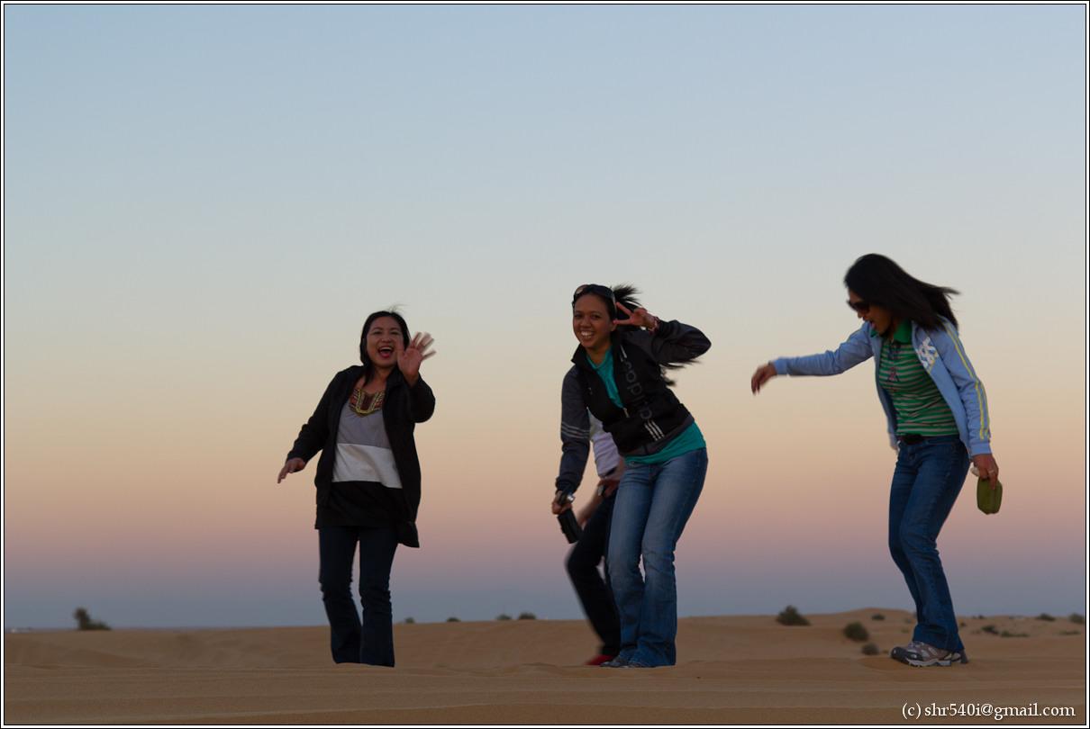 2011-01-01 17-39-22_Dubai_00088_2star.jpg