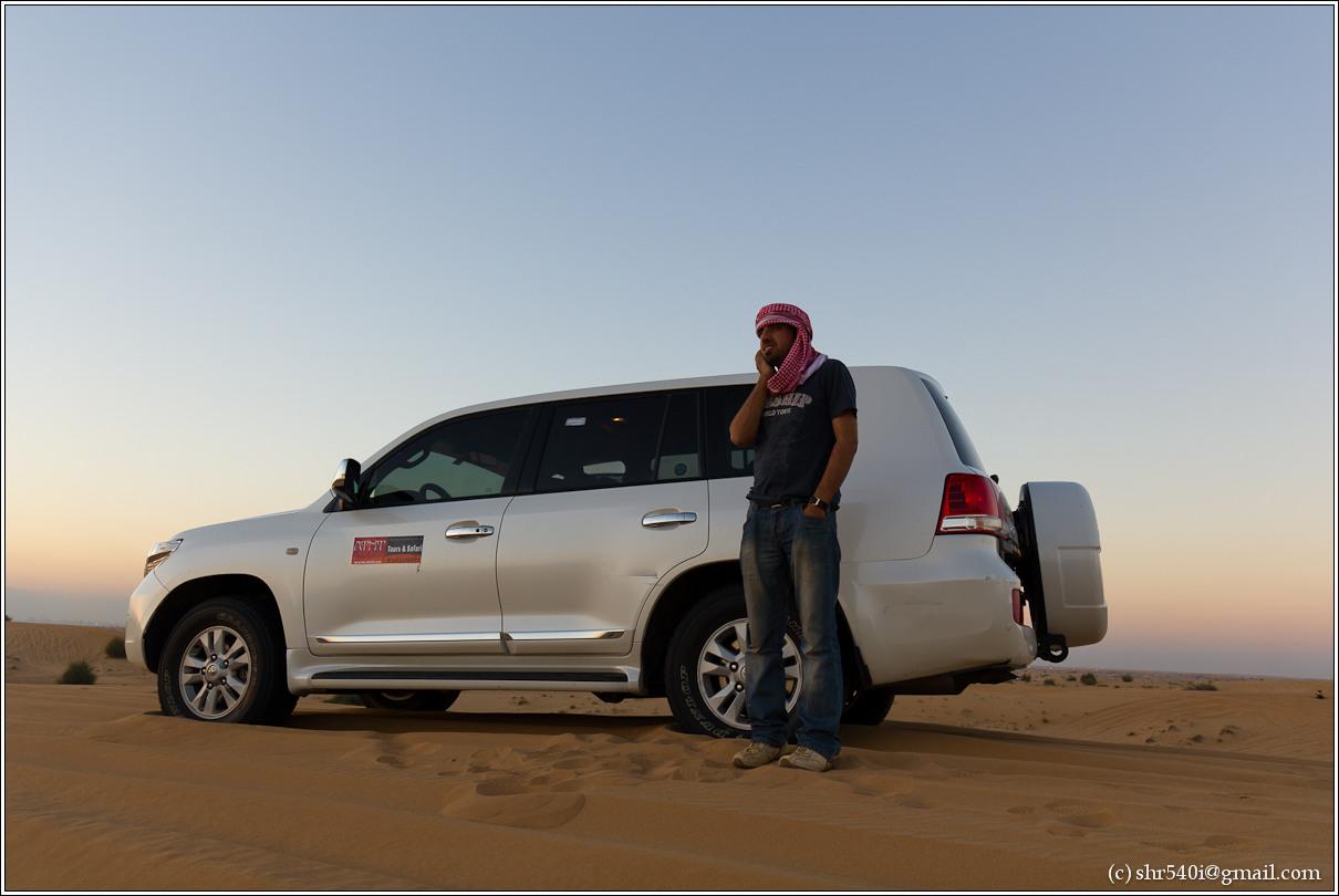 2011-01-01 17-39-29_Dubai_00089_3star.jpg