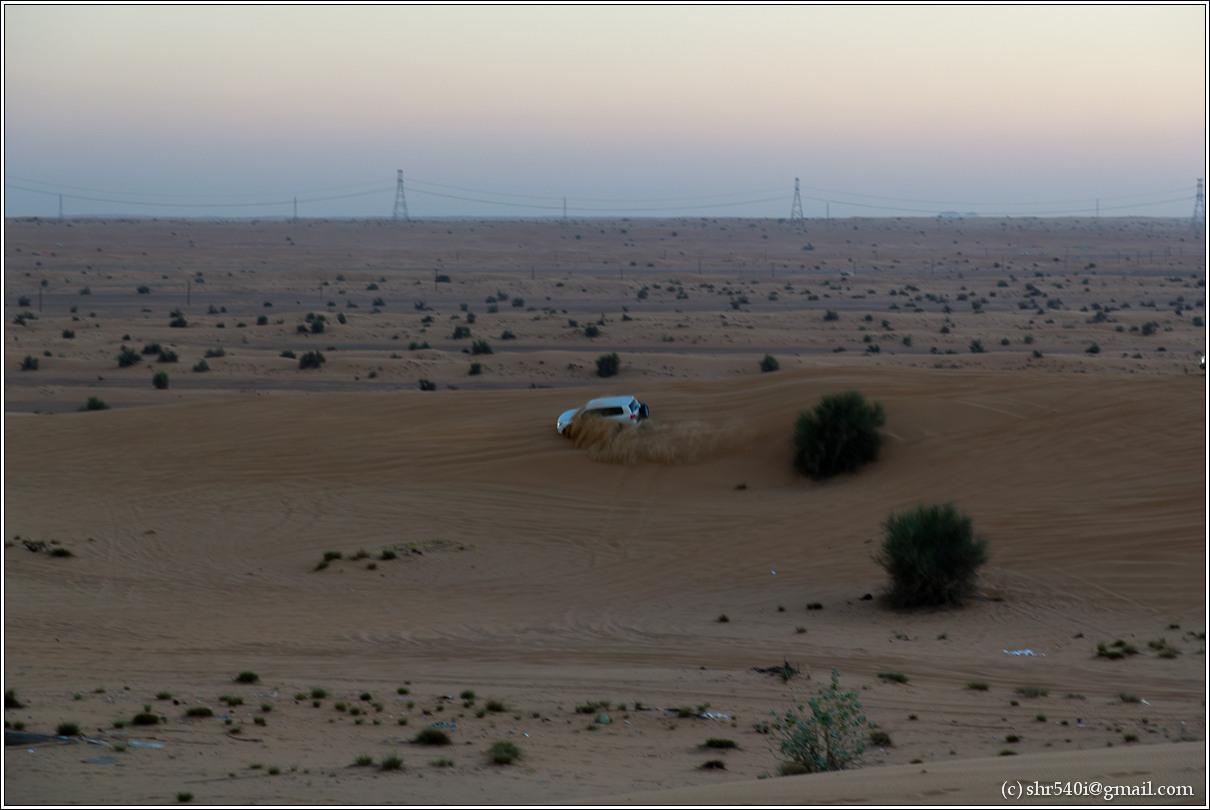 2011-01-01 17-41-22_Dubai_00092_1star.jpg
