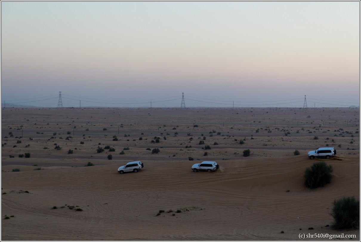 2011-01-01 17-41-30_Dubai_00094_1star.jpg