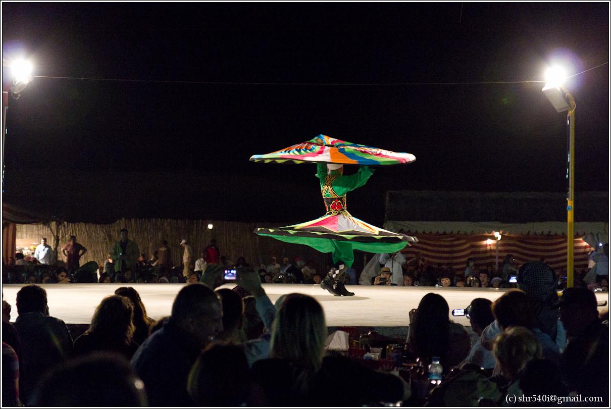 2011-01-01 18-52-38_Dubai_00105_1star.jpg