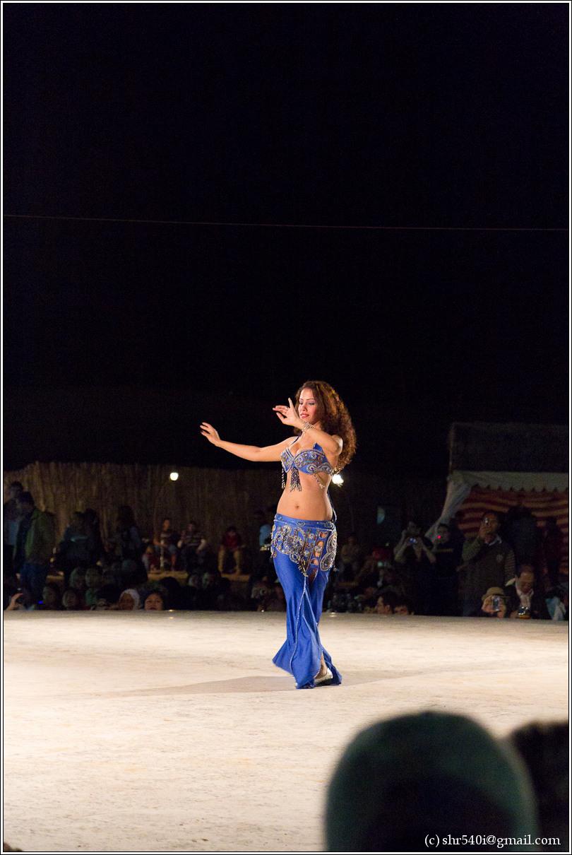 2011-01-01 19-42-17_Dubai_00111_1star.jpg