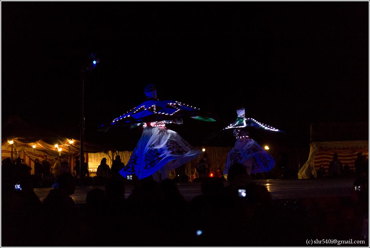 2011-01-01 20-02-17_Dubai_00123_1star.jpg