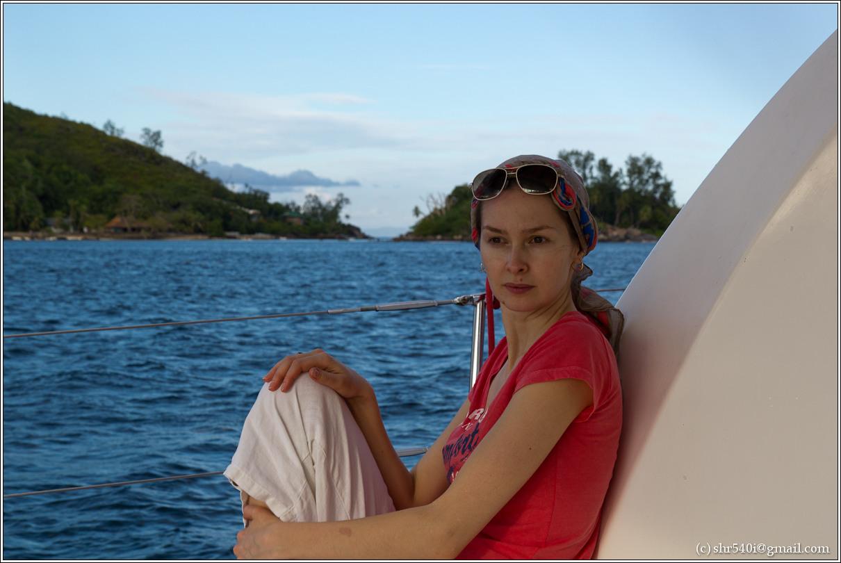 2011-01-02 17-09-04_Seychelles_00010_3star.jpg