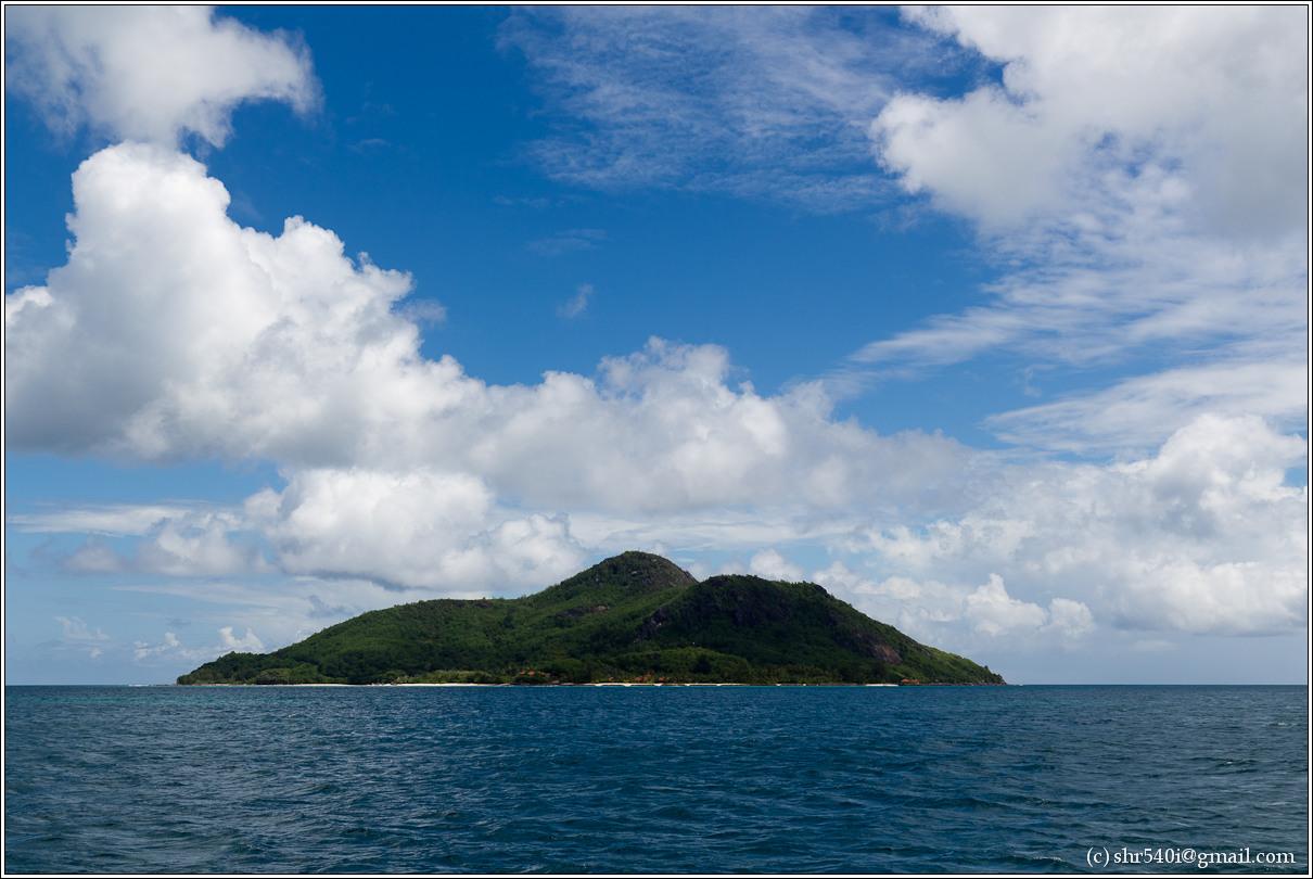 2011-01-03 11-23-04_Seychelles_00026_3star.jpg