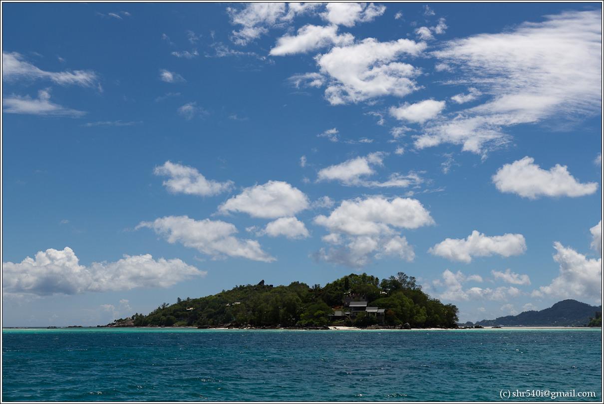 2011-01-03 11-42-10_Seychelles_00028_3star.jpg