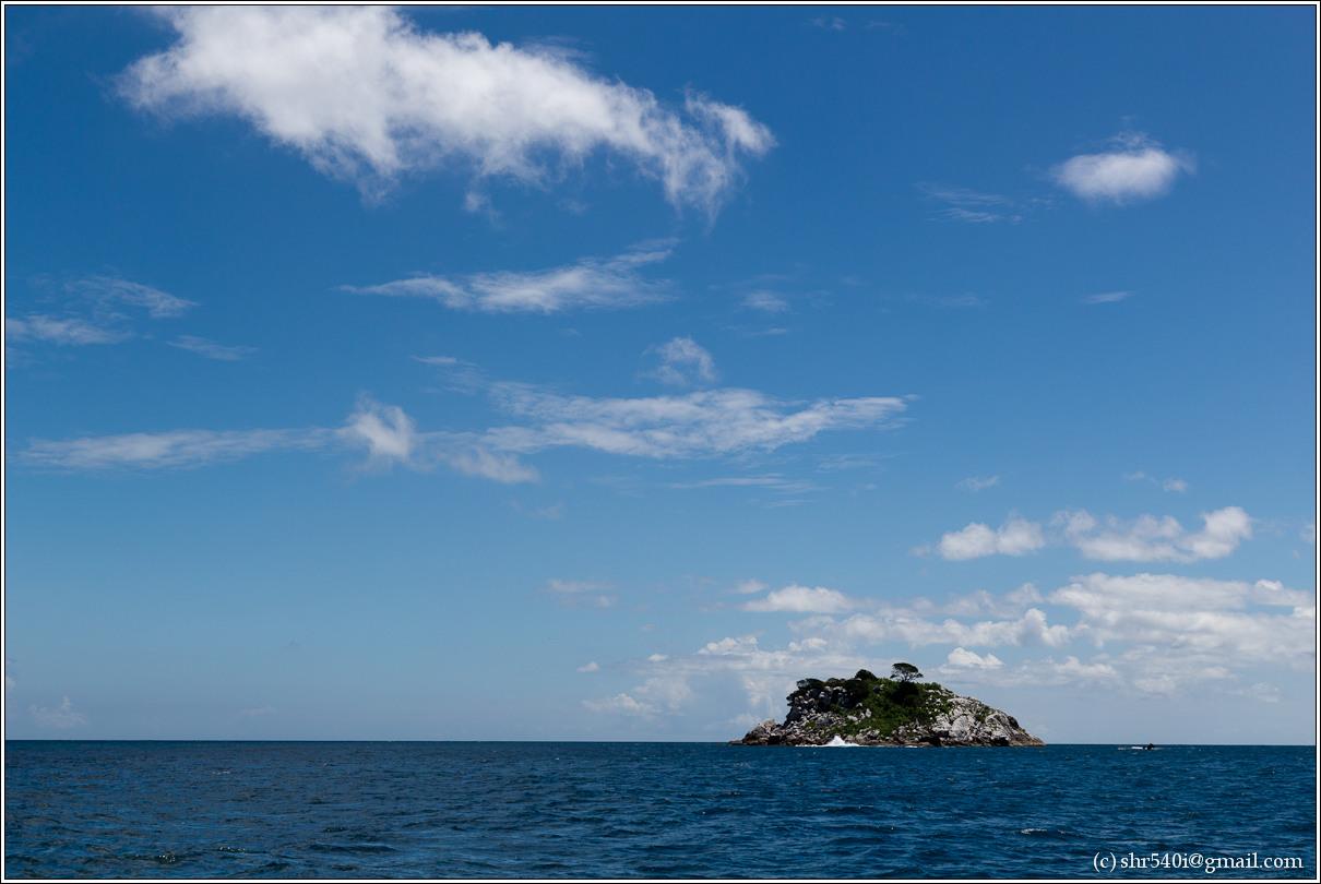 2011-01-03 11-54-27_Seychelles_00042_3star.jpg