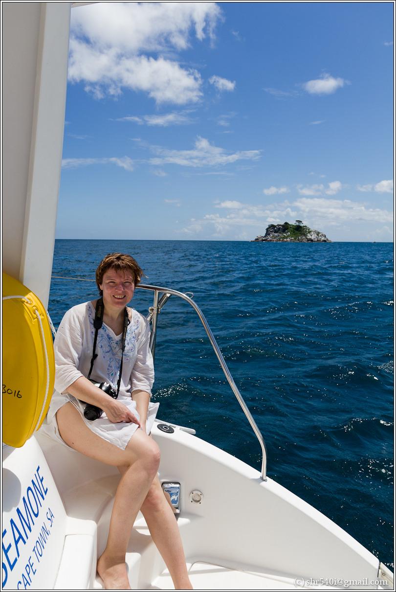 2011-01-03 11-55-01_Seychelles_00043_3star.jpg