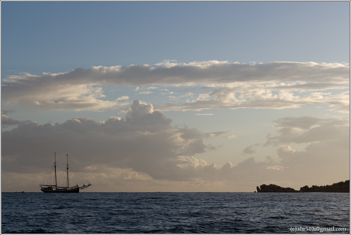 2011-01-03 18-03-31_Seychelles_00074_3star.jpg