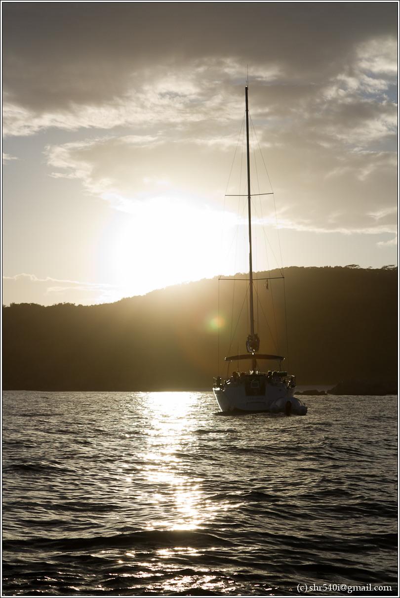 2011-01-03 18-04-25_Seychelles_00091_3star.jpg