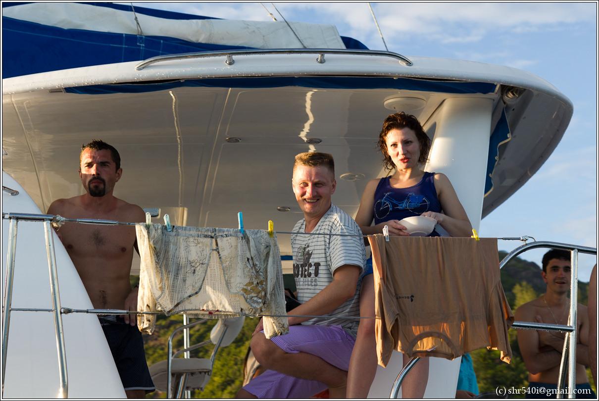 2011-01-03 18-05-34_Seychelles_00109_3star.jpg
