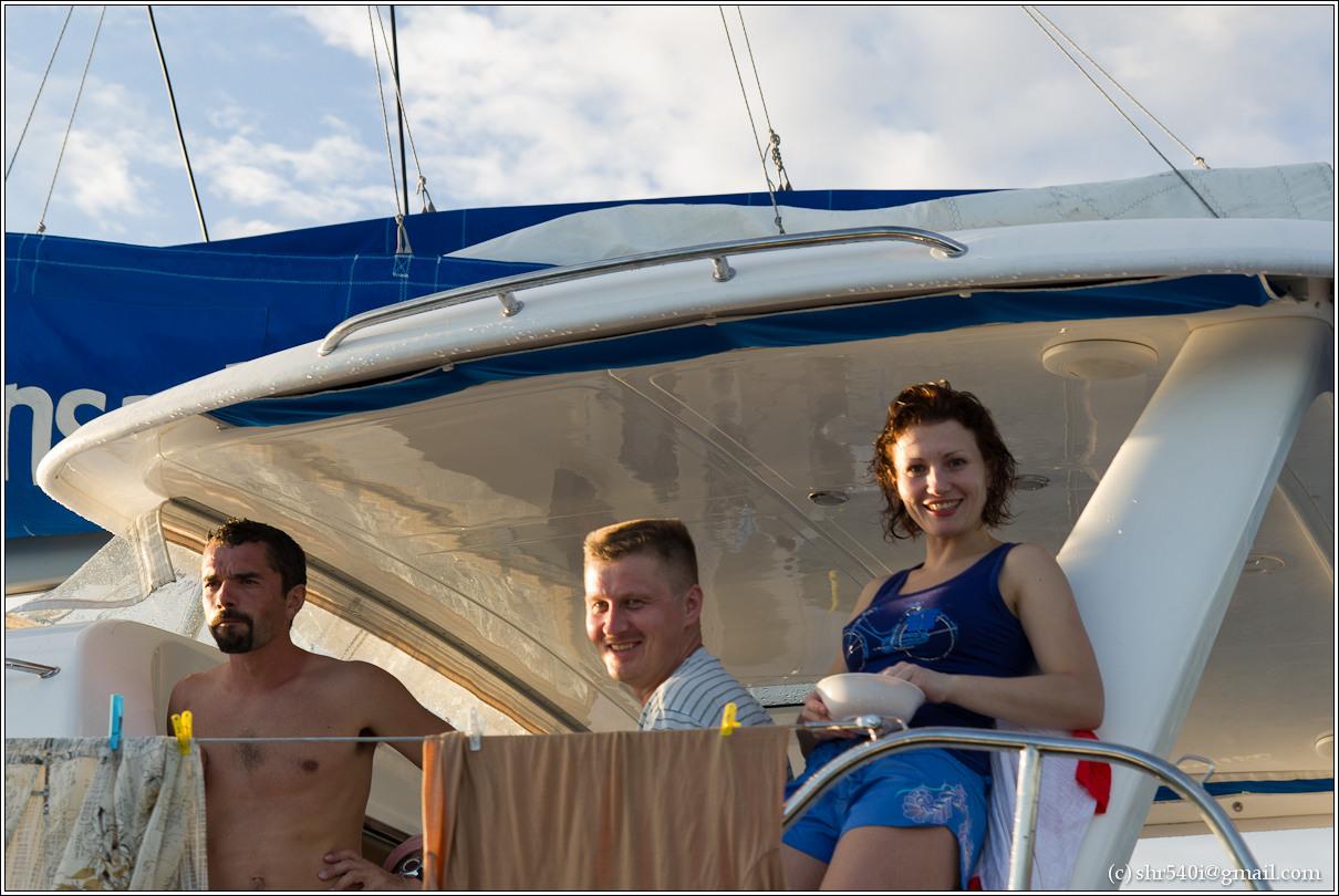 2011-01-03 18-05-36_Seychelles_00110_3star.jpg