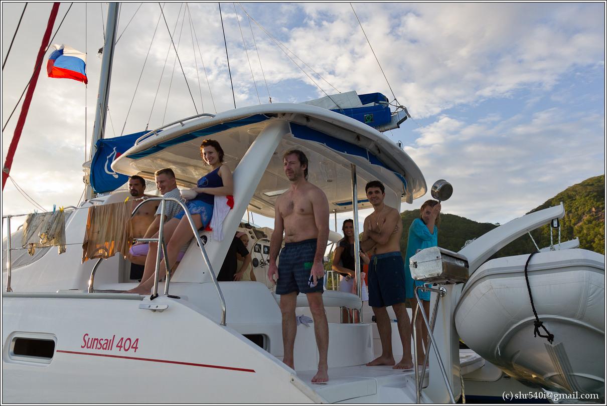 2011-01-03 18-05-38_Seychelles_00112_3star.jpg