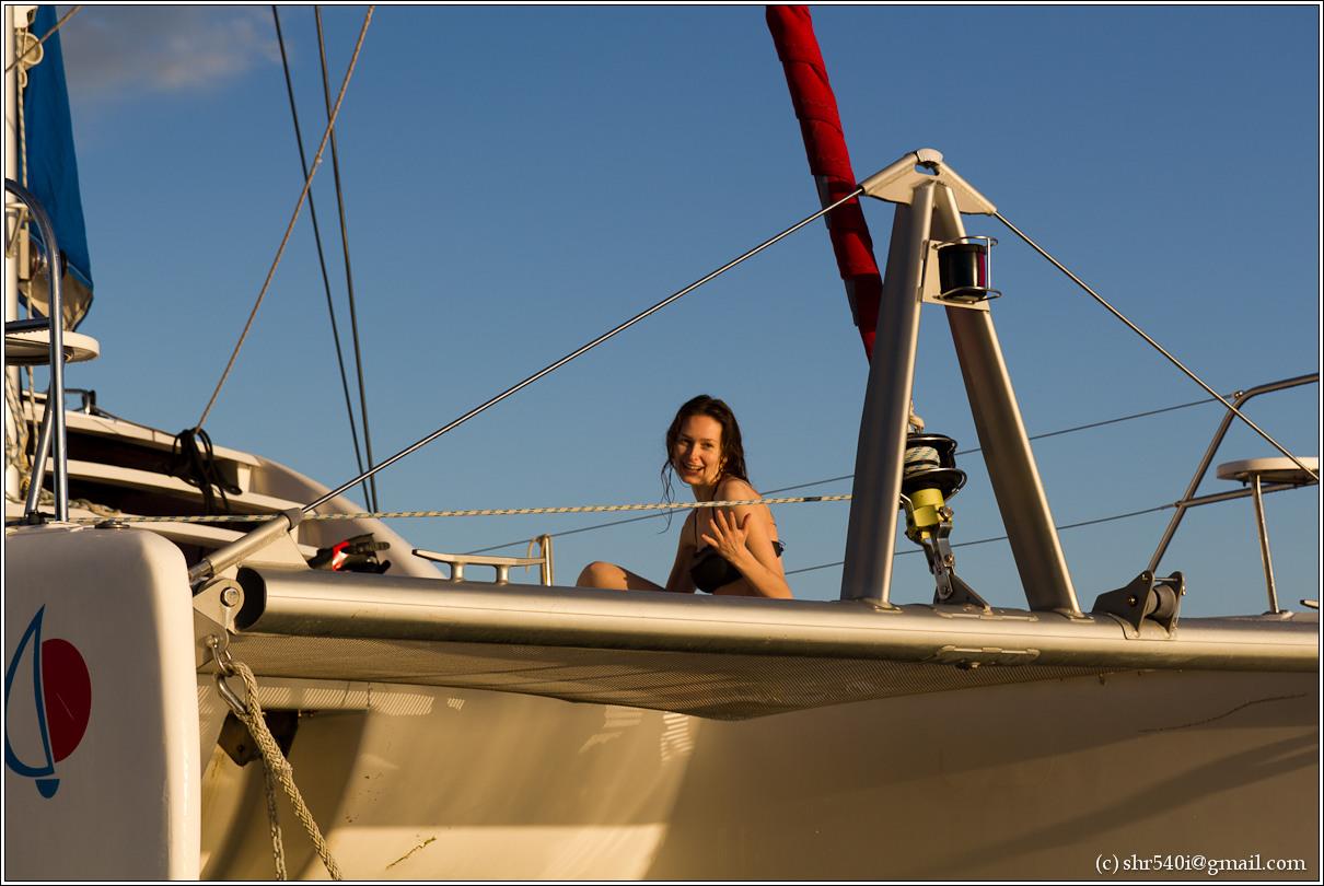 2011-01-03 18-06-52_Seychelles_00120_3star.jpg
