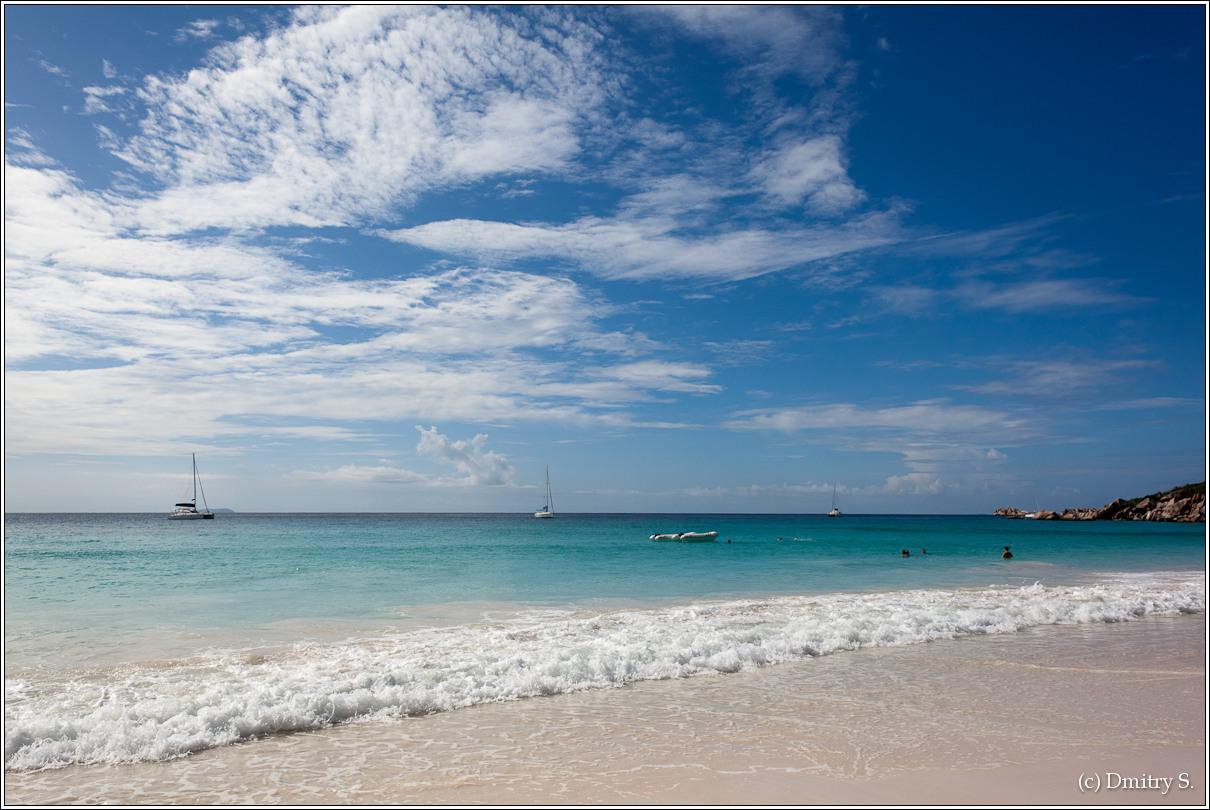 2011-01-04 09-17-22_Seychelles_DS_00002_3star.jpg