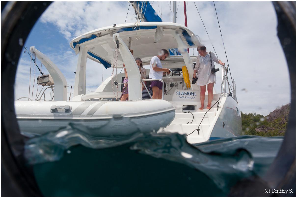 2011-01-04 13-30-46_Seychelles_DS_00010_1star.jpg