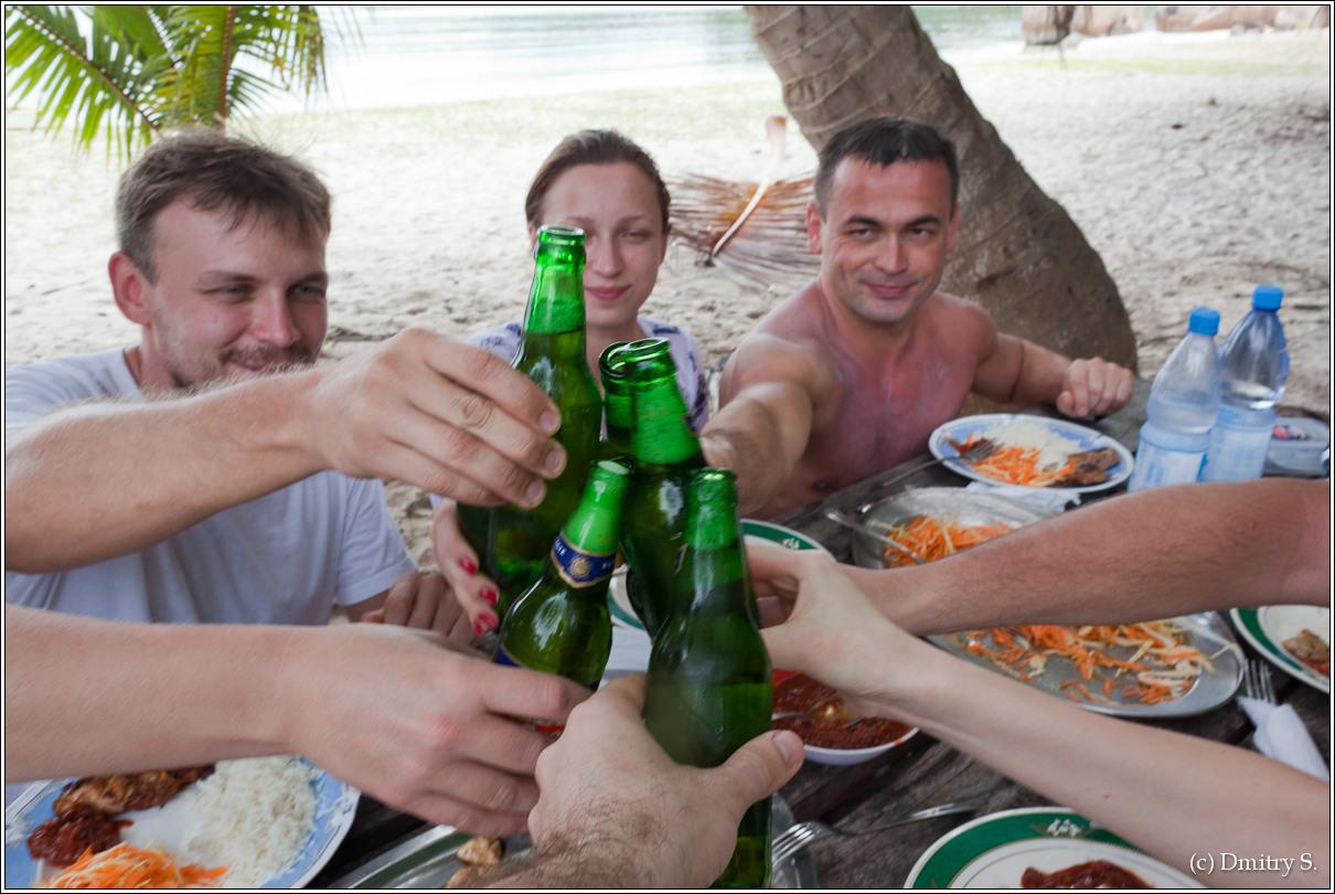 2011-01-04 14-14-38_Seychelles_DS_00051_1star.jpg