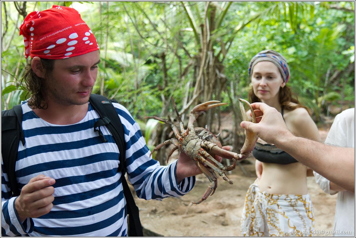 2011-01-04 15-26-00_Seychelles_00143_1star.jpg