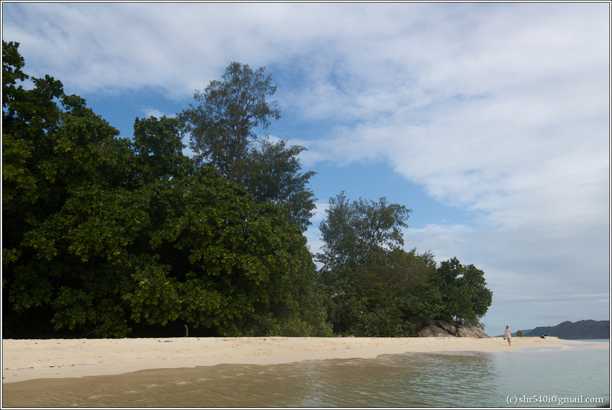 2011-01-04 15-53-10_Seychelles_00160_2star.jpg