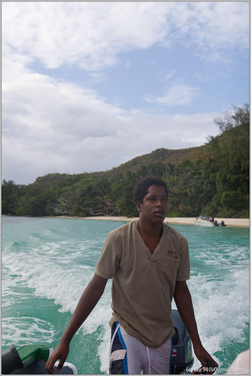 2011-01-04 15-54-20_Seychelles_00163_2star.jpg