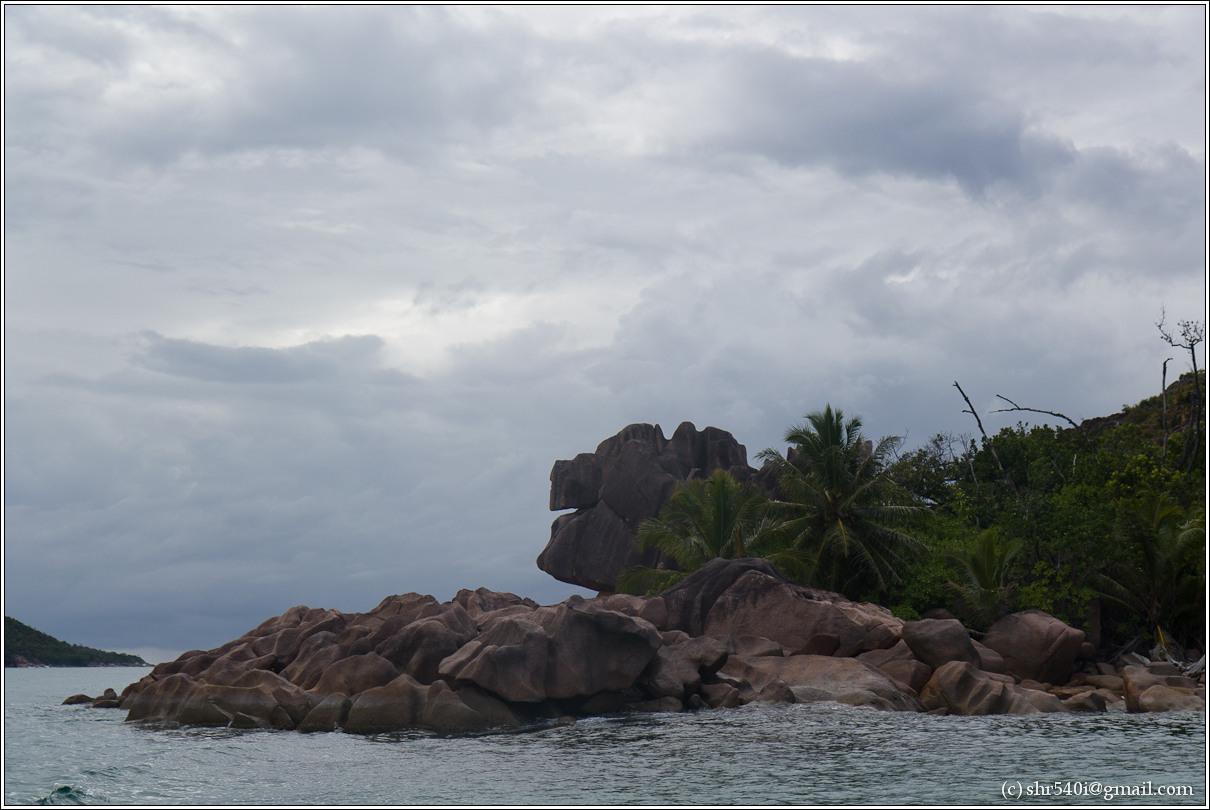 2011-01-04 15-57-09_Seychelles_00177_2star.jpg