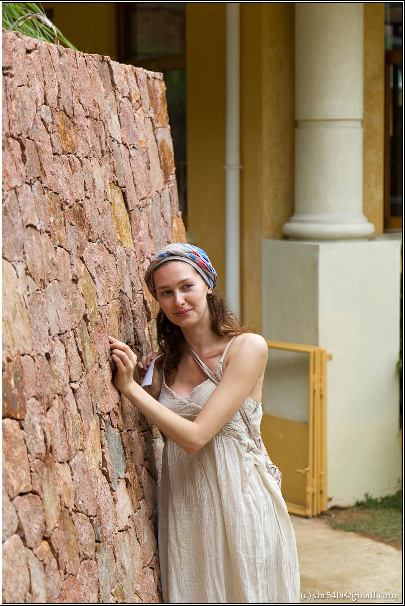 2011-01-05 15-10-56_Seychelles_00191_3star.jpg