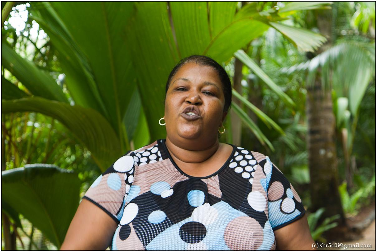 2011-01-05 15-13-03_Seychelles_00198_1star.jpg