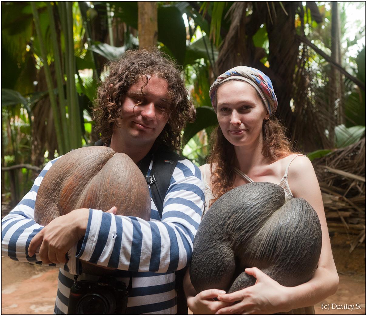 2011-01-05 15-18-13_Seychelles_DS_00193_2star.jpg