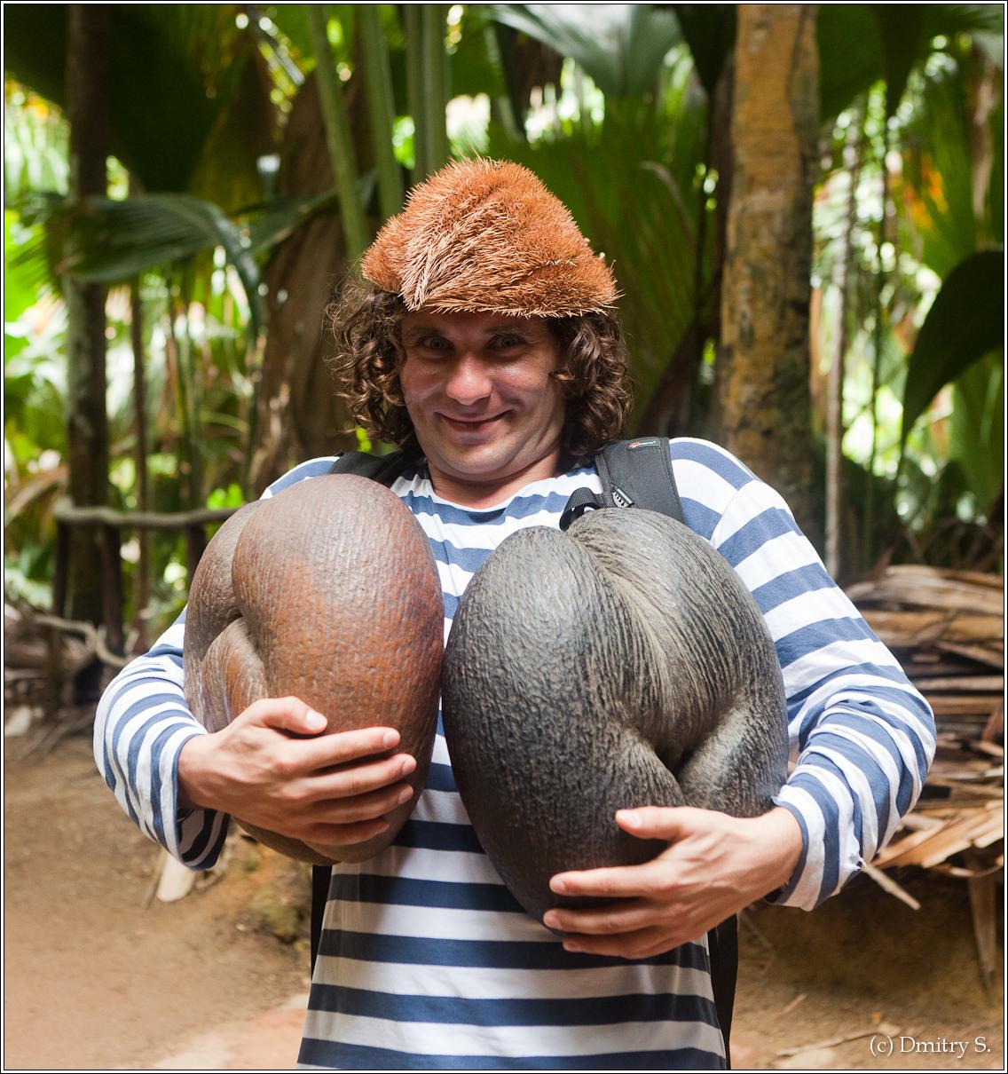 2011-01-05 15-20-20_Seychelles_DS_00216_3star.jpg
