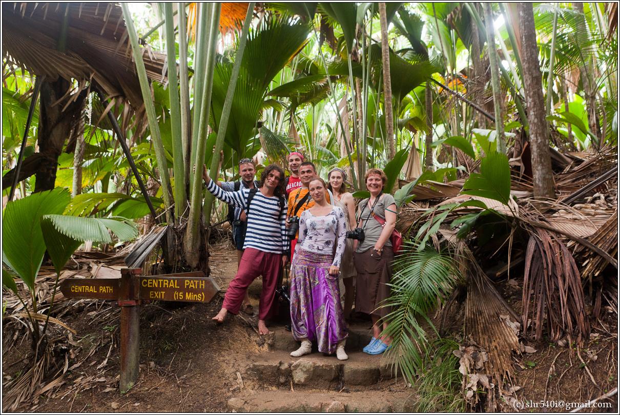 2011-01-05 15-59-54_Seychelles_DS_00233_3star.jpg