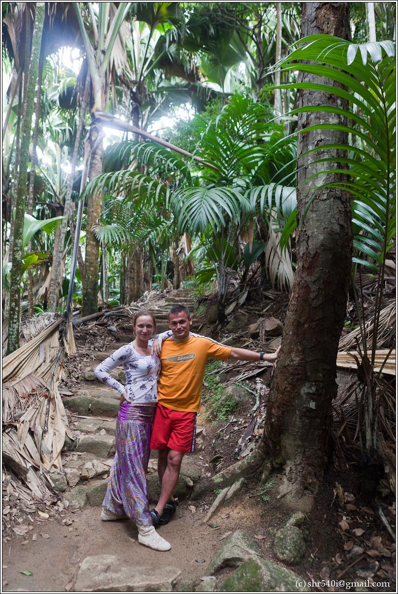 2011-01-05 16-06-49_Seychelles_DS_00240_3star.jpg
