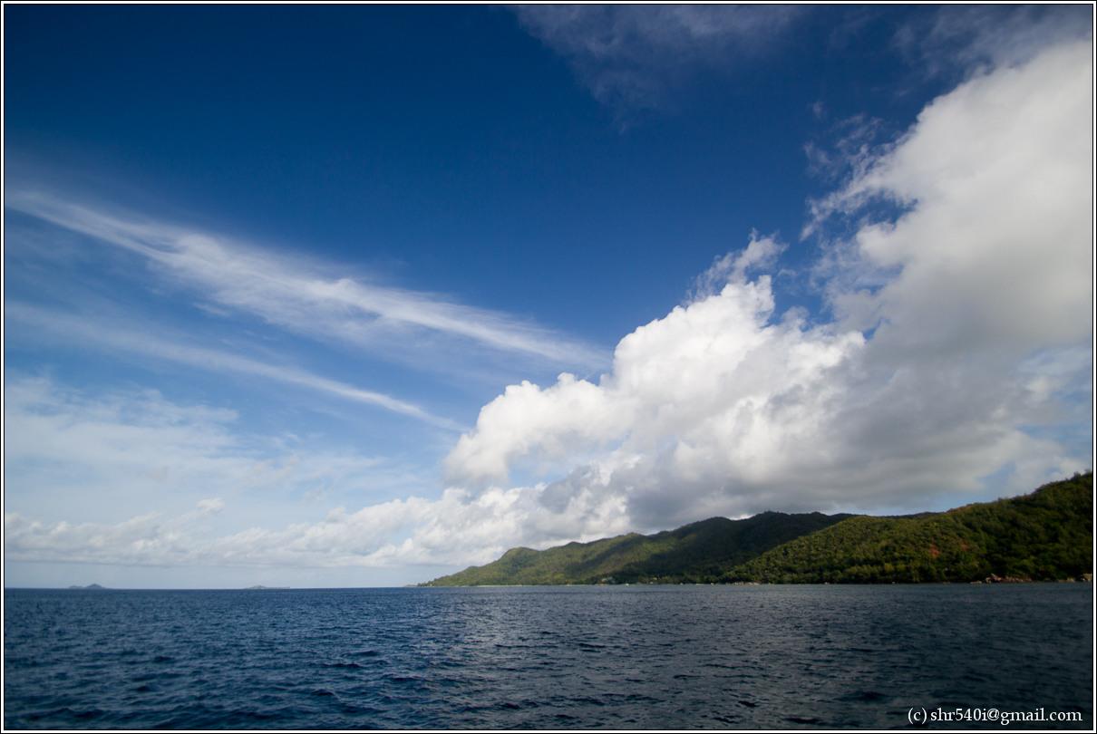 2011-01-06 08-42-31_Seychelles_00285_2star.jpg