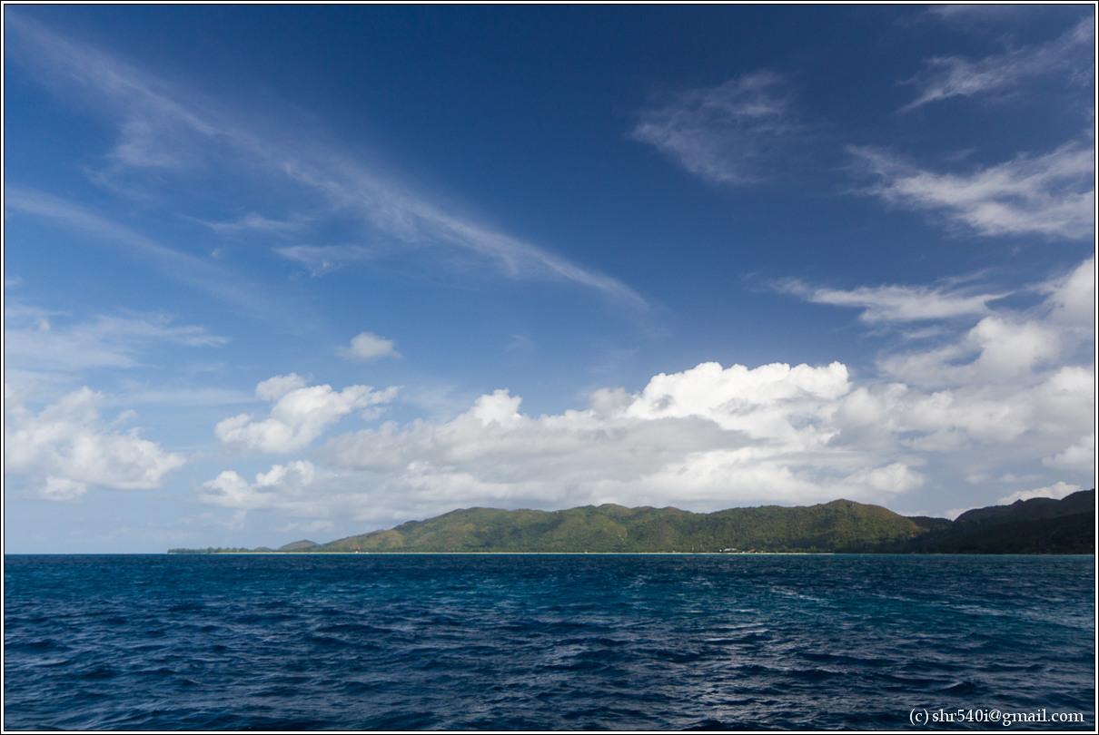 2011-01-06 09-10-25_Seychelles_00295_3star.jpg