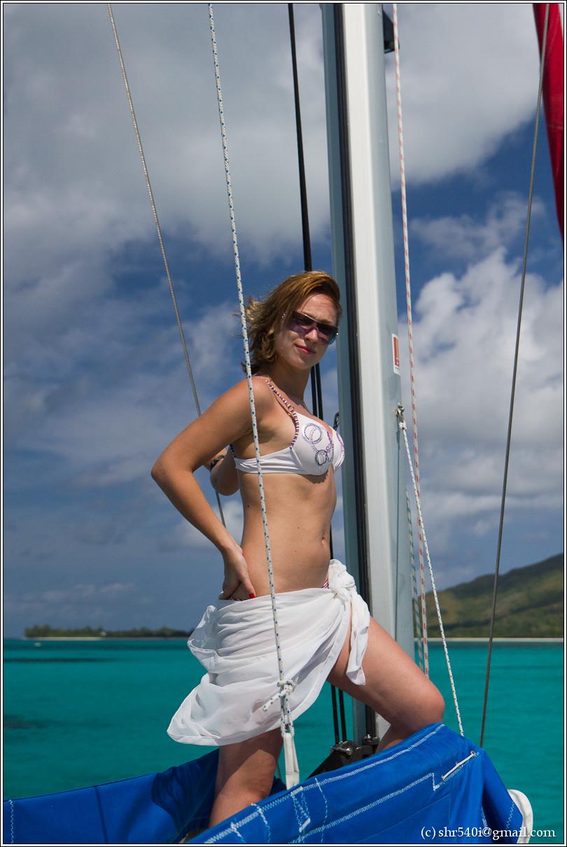 2011-01-06 10-01-28_Seychelles_00314_3star.jpg