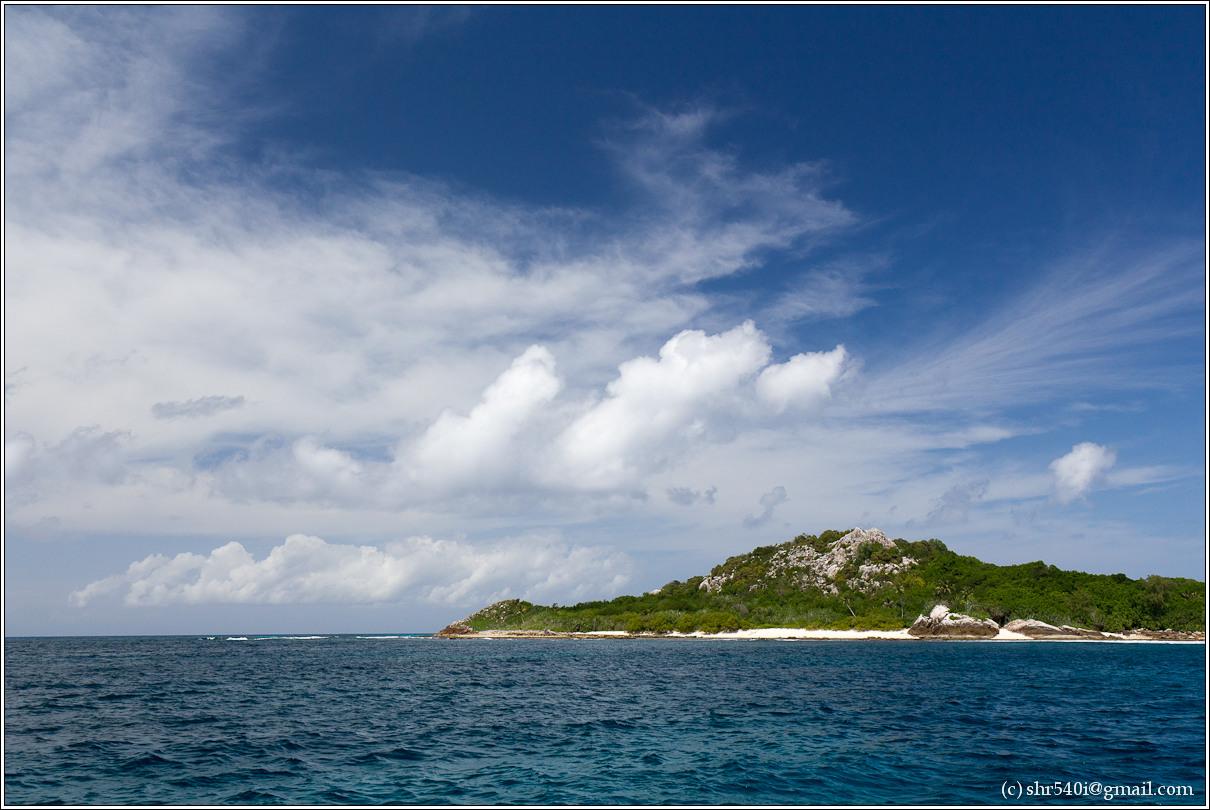 2011-01-06 11-19-41_Seychelles_00318_2star.jpg