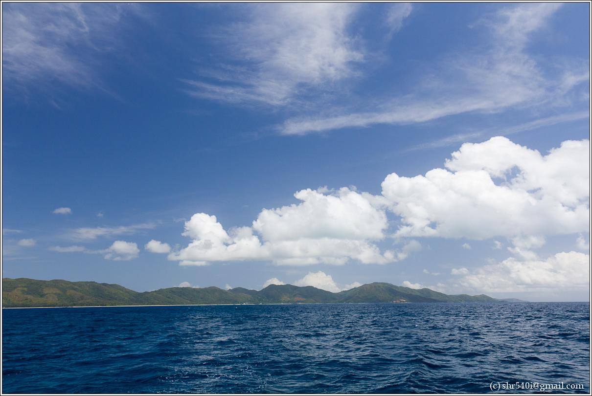 2011-01-06 12-32-43_Seychelles_00323_1star.jpg