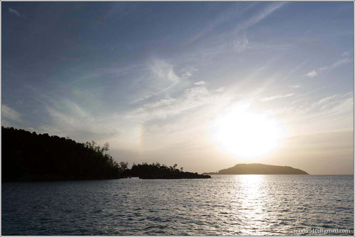 2011-01-06 18-03-38_Seychelles_00342_2star.jpg