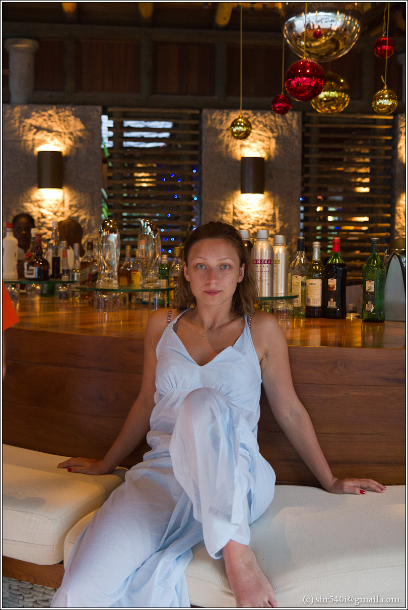 2011-01-06 18-40-26_Seychelles_00360_2star.jpg