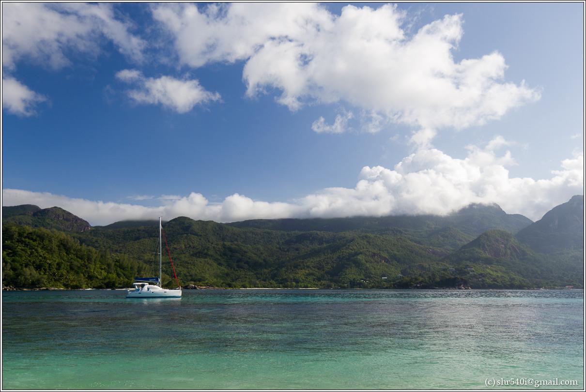 2011-01-07 08-16-42_Seychelles_00380_1star.jpg