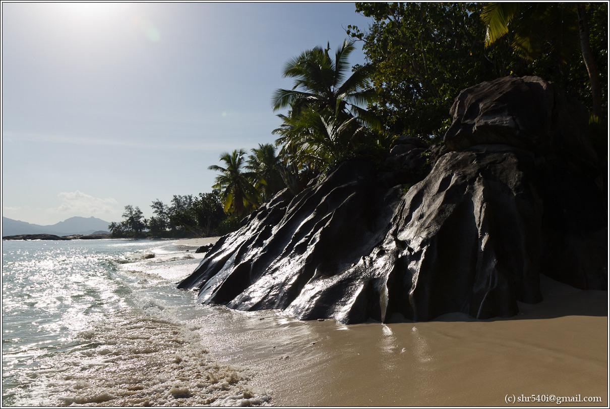 2011-01-07 08-22-47_Seychelles_00387_1star.jpg