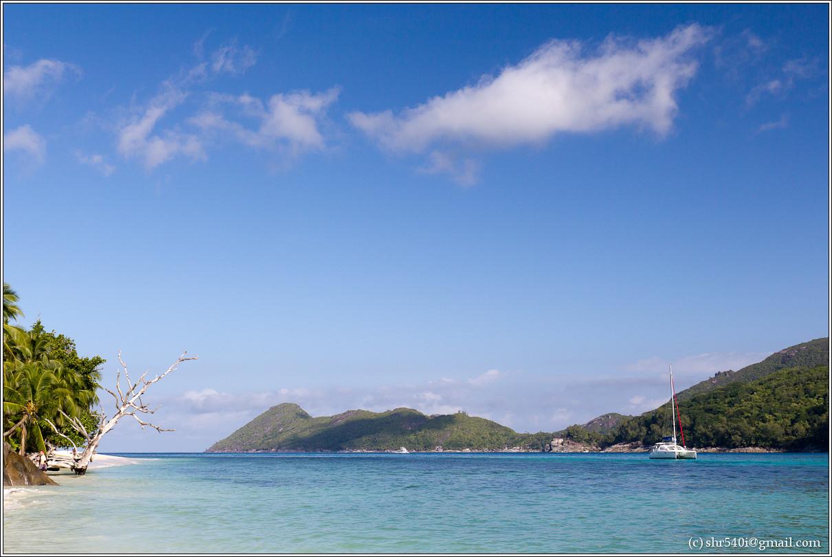 2011-01-07 08-27-39_Seychelles_00395_2star.jpg
