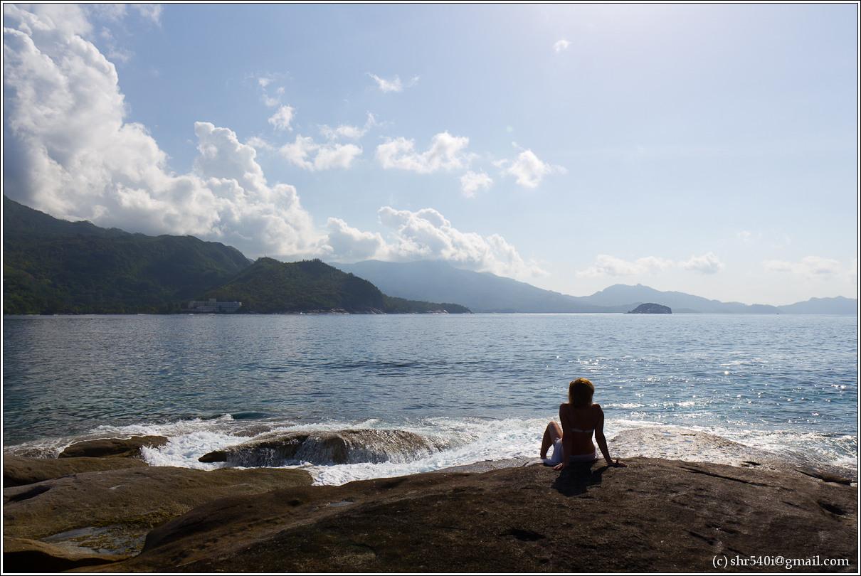 2011-01-07 08-46-15_Seychelles_00420_1star.jpg