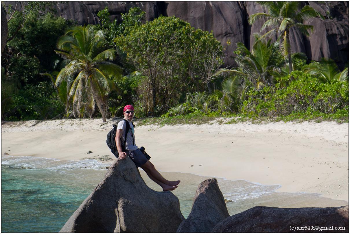 2011-01-07 08-48-47_Seychelles_00424_2star.jpg