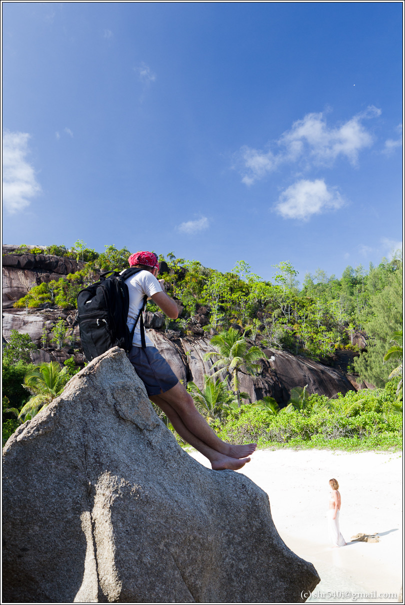 2011-01-07 08-50-39_Seychelles_00427_2star.jpg