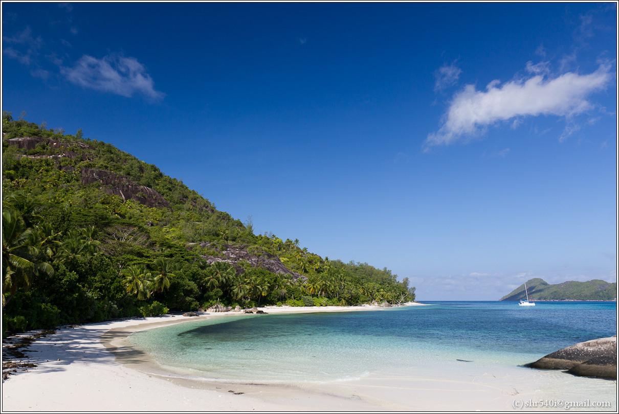 2011-01-07 08-57-47_Seychelles_00430_2star.jpg