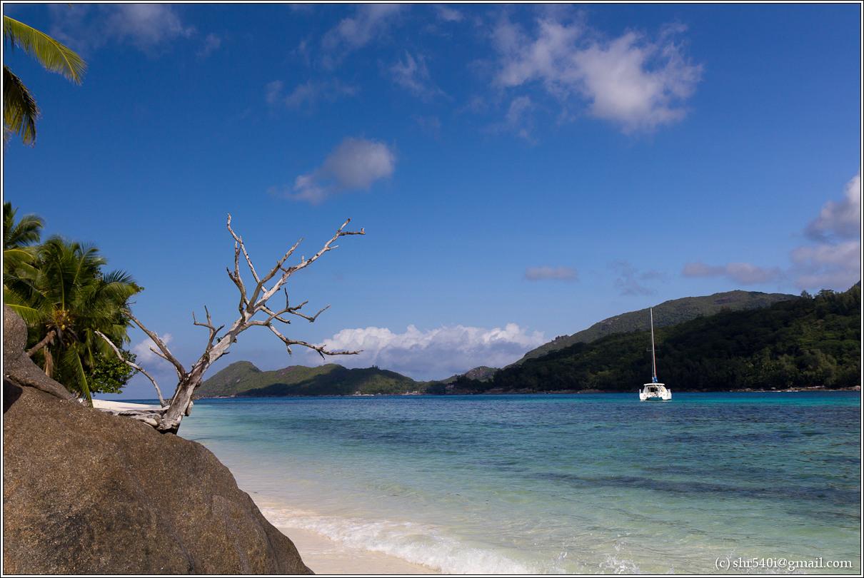 2011-01-07 09-14-26_Seychelles_00431_2star.jpg