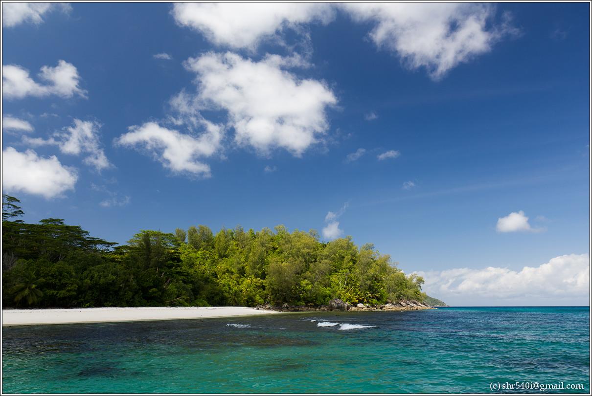 2011-01-07 10-50-50_Seychelles_00437_2star.jpg