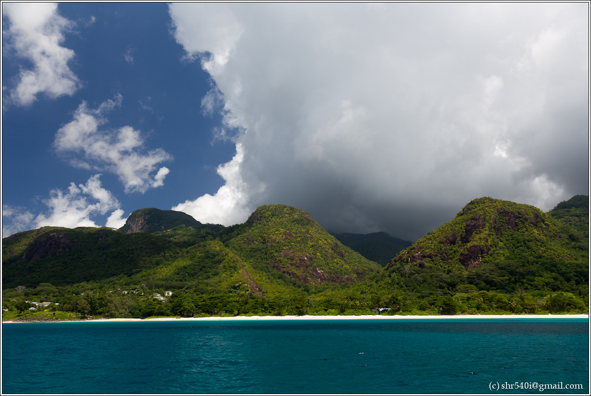 2011-01-07 11-41-27_Seychelles_00446_1star.jpg
