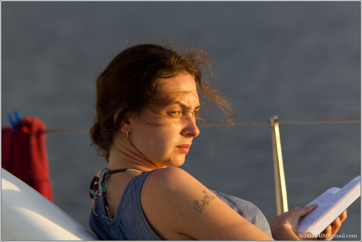 2011-01-07 18-14-33_Seychelles_00505_3star.jpg