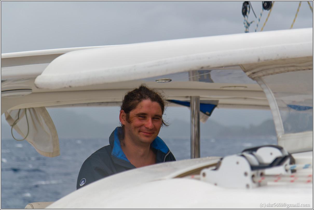 2011-01-08 09-56-50_Seychelles_00532_2star.jpg